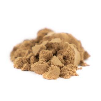 Leonotis Leonurus 20x Extract (1 gram)