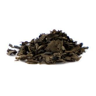 Salvia Extract 30x