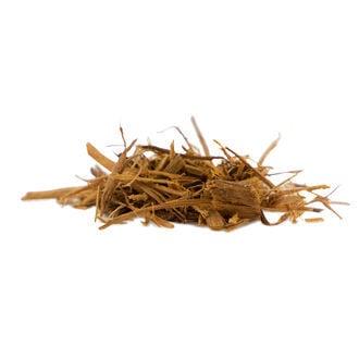 Banisteriopsis caapi (50 Gramm)