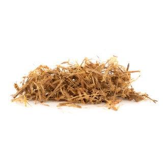 Clavo huasca (80 gramm)