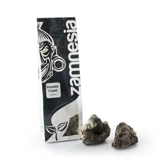Incenso di Resina Copale (100 grammi)