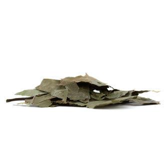 Chaliponga (20 grams)