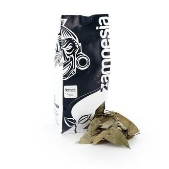 Iporuru (50 grammi)