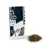 Kratom Red Vein (10 grammi)