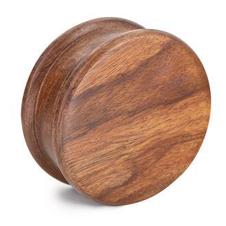 Wooden grinder Large (2 Parts)