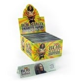 Rolling Paper Bob Marley King Size