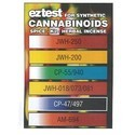 EZ Test Synthetische  Cannabinoide