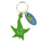 Keychain Cannabuds Chulip