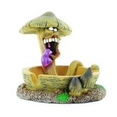 Funguys Ashtray Shroom
