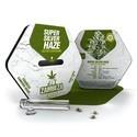 Super Silver Haze Autoflowering (Zambeza) feminisiert