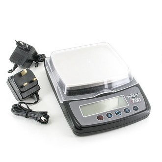 Scale MyWeigh i700 (700 x 0.1g)