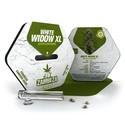 White Widow XL Autoflowering (Zambeza) feminisiert