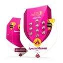 Special Queen 1 (Royal Queen Seeds) feminisiert