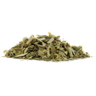 Passionflower (80 grams)