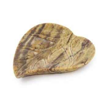 Portaincensi Leaf