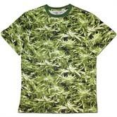 T-Shirt Hanffeld