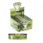Rolling Papers Hornet King Size