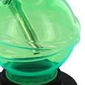 Acrylic Bong Bowl Fluorescent