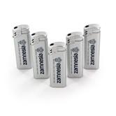 Zamnesia Lighter