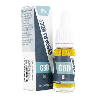 Cbd oil 5