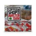 Guida ai coffeeshop di Amsterdam