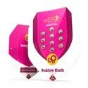 Bubble Kush (Royal Queen Seeds) feminisiert
