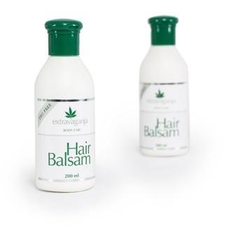 Hair Balsam (Extravaganja)