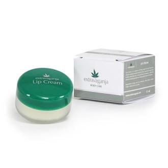 Crema per labbra (Extravaganja)