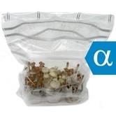 Zamnesia Grow Kit Variety Pack ALPHA