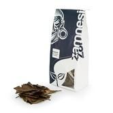 Guayusa (50 grams)