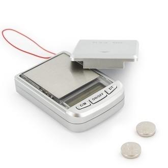 Bilancia Dipse SM-300 (300 x 0.1g)