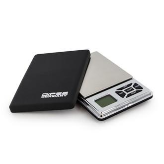 Scale Dipse EQ-500 (500 x 0.1g)