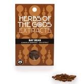 Bay Bean 25x Estratto (3 grammi)
