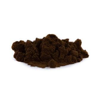 Sakae Naa 25x Extract (5 grams)