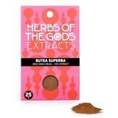 Butea superba 25x Extract (10 grams)