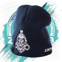 Zamnesia Mütze