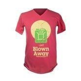 T-Shirt Royal Queen Seeds 'Diesel Automatic'