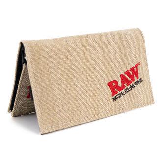 RAW Smoking Wallet