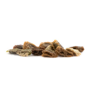 Kanna Seeds (10 seeds)