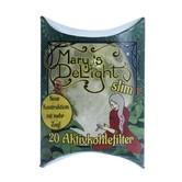 Filtri ai Carboni Attivi Mary's Delight Slim