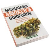 Marijuana Smoker's Guidebook