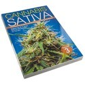 Cannabis Sativa (Vol. 3)