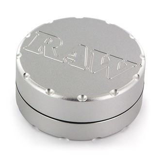 Grinder RAW Super Shredder
