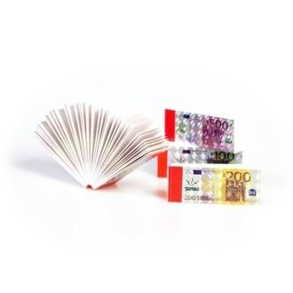 Cartoncino per Filtri Euro