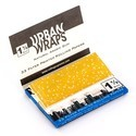 Cartine Urban Wraps