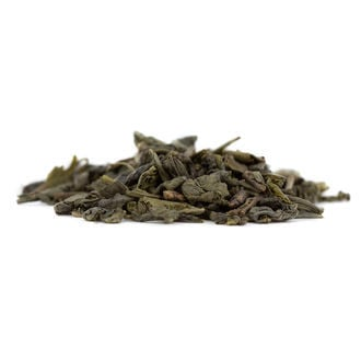 Gunpowder Tea (20 grams)