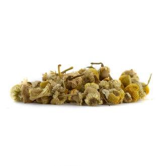 Chamomile (20 grams)