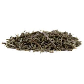 Thyme (20 grams)