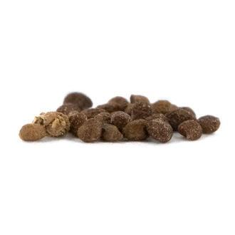 Aztec Tobacco AKA Mapacho (Nicotiana rustica) 20 seeds