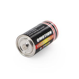 Contenitore Camuffato Batteria